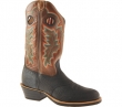 MRS0003 MENS ROUGH STOCK BOOT