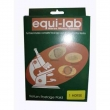 EQUILAB Faecal Egg Count Kit 2 Horse
